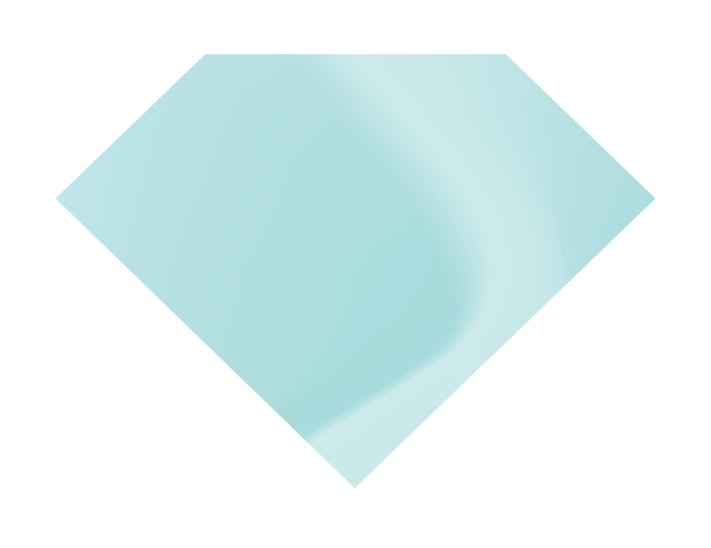 RARE Global Diamond icon